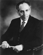 Prof. Thomas SzaszCo-founder of CCHR