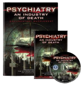 https://secure.cchr.org/sites/default/files/imagecache/gcui_product_feature//sites/default/files/psychiatry-an-industry-of-death-dvd_large_1_es_ES.png